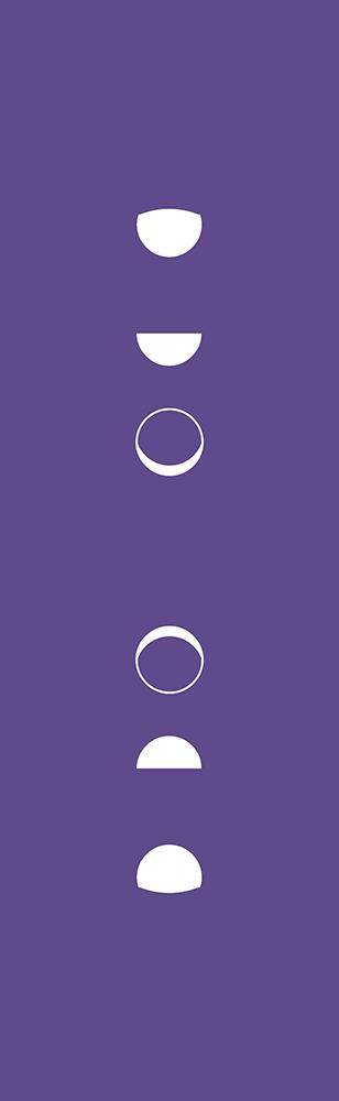 Astronut — Designatelier für Design & Illustration | Andreas Stößel – Andreas Stoessel | Designleistungen – Default