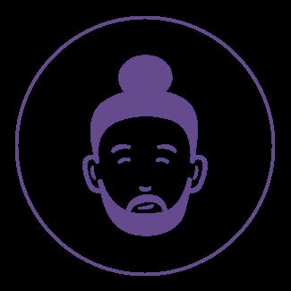 Astronut — Designatelier für Design & Illustration | Andreas Stoessel – Account