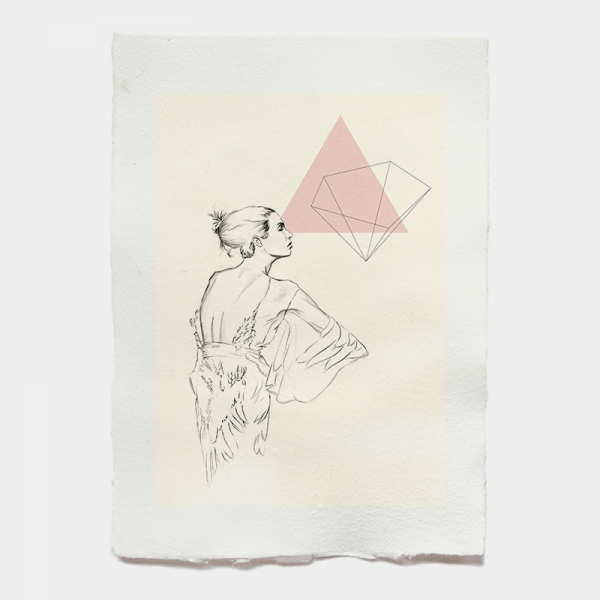 Astronut — Designatelier für Design & Illustration   Andreas Stoessel - We and the Time