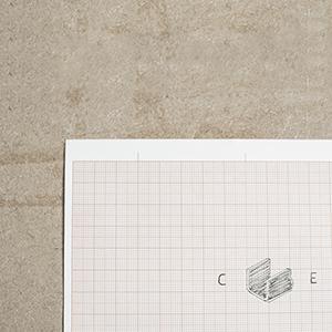 Astronut — Designatelier für Design & Illustration | Andreas Stoessel – Brand Development CUBE