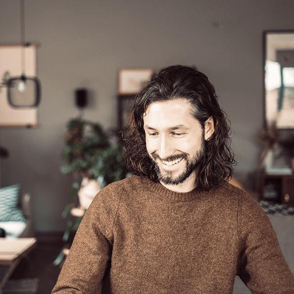 Astronut — Designatelier für Design & Illustration | Andreas Stoessel