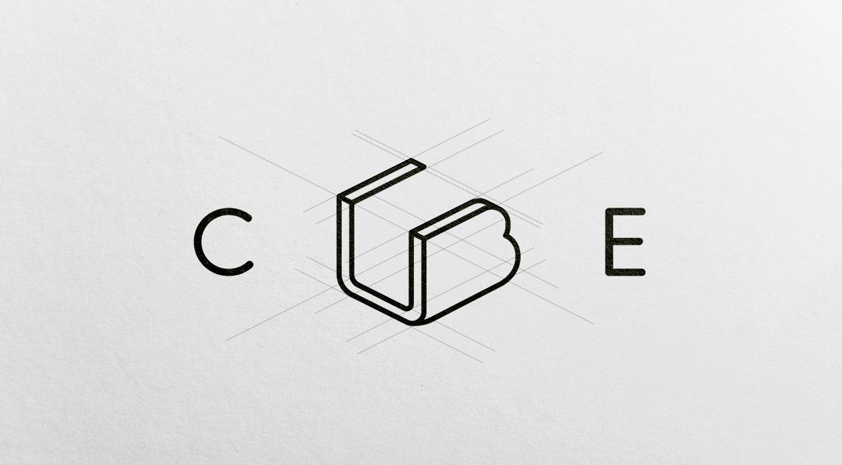 CUBE CASE STUDY - Astronut Studio of Art Design - Andreas Stoessel